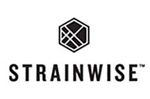 strainwise