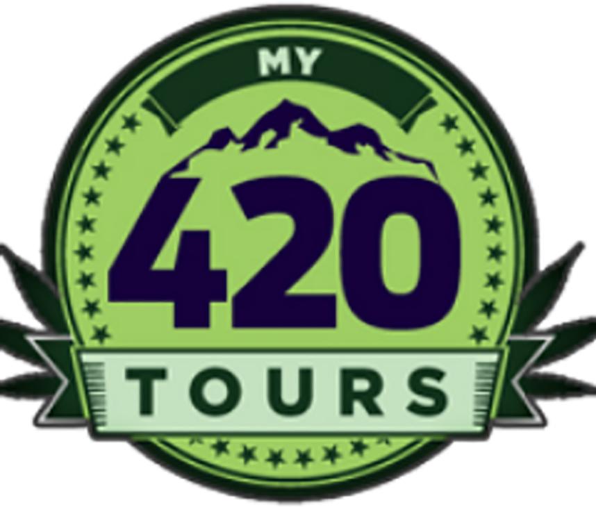 420tours2