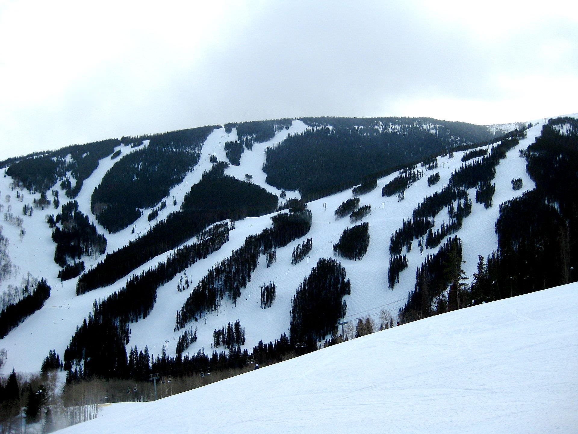 Birds_of_Prey_(ski_course),_Beaver_Creek