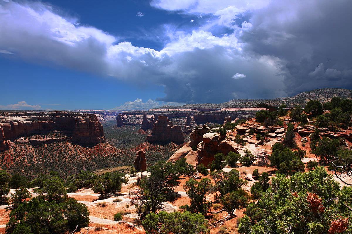 Colorado_National_Monument_(4939640266)