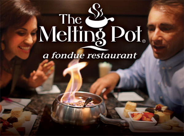 MeltingPot_Mobile