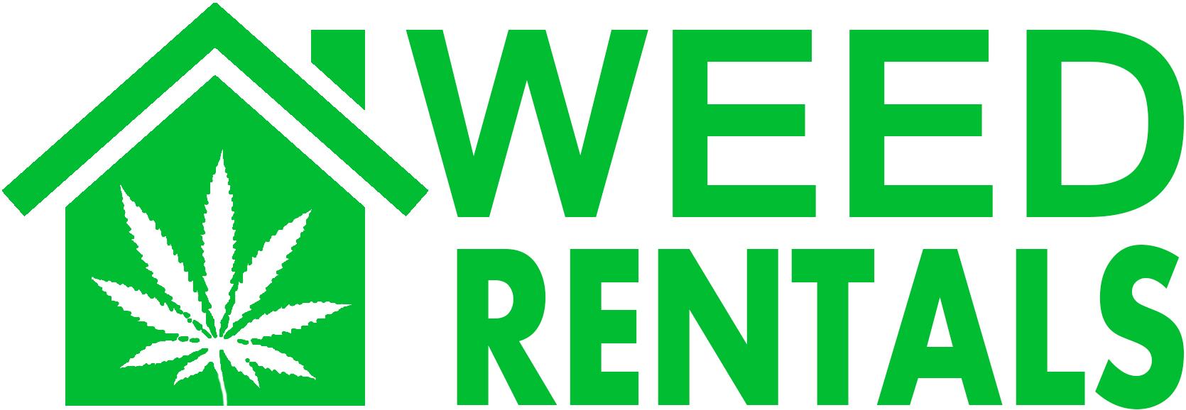 Weed Rentals | Marijuana Friendly Accommodations