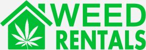 Weed Rentals Top Colorado Outdoor Destenationsweed Rentals